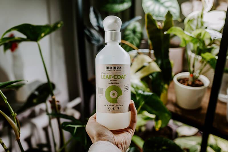 Biobizz Leaf Coat recenzja (1)